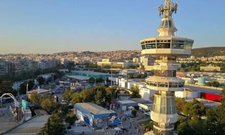 ΣΕΔΕΘ: Όραμα της Θεσσαλονίκης και έργο πνοής η ανάπλαση του Εκθεσιακού Κέντρου