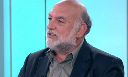 Νίκος Συρμαλένιος: Τα προβλήματα του Κέντρου Υγείας Μήλου στον πρωθυπουργό
