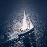 """Ας αποδείξει η κυβέρνηση εάν στηρίζει τον θαλάσσιο τουρισμό και το yachting """" Ανακοίνωση της Τομεάρχη Τουρισμού της ΚΟ ΣΥΡΙΖΑ-ΠΣ και Βουλευτριας Α' Θεσσαλονίκης Κ. Νοτοπούλου"""