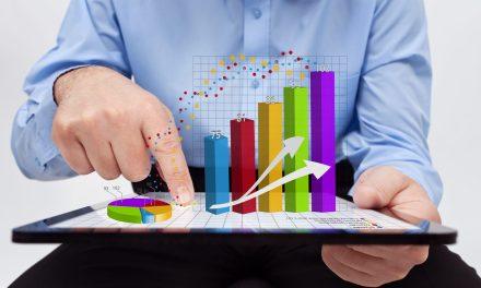 Η αξία του Digital Marketing για τα ξενοδοχεία στην εποχή της πανδημίας