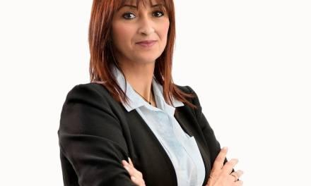 Η δήμαρχος Σίφνου Μαρία Ναδάλη για το διαδικτυακό Forum «Ελληνικά Νησιά – Τουρισμός 2021» του ITN News Web TV