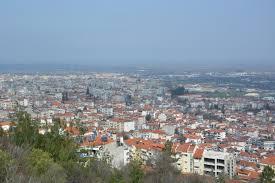Η Περιφέρεια Κεντρικής Μακεδονίας δημιουργεί βιοκλιματικό – πολιτιστικό δίκτυο διαδρομών αναβαθμίζοντας την παλιά πόλη της Βέροιας