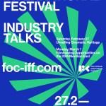 To Film Office της Περιφέρειας Κεντρικής Μακεδονίας στο διεθνές διαδικτυακό φεστιβάλ «Film O'Clock International Festival»