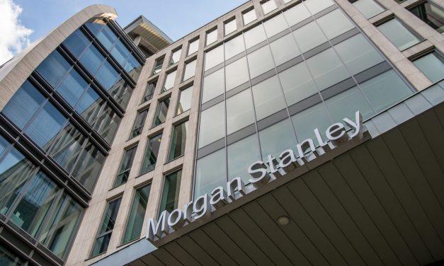 «Καμπανάκι» από την Morgan Stanley και για τη φετινή τουριστική σεζόν στην Ευρώπη – Δυσάρεστες προβλέψεις για το ελληνικό ΑΕΠ