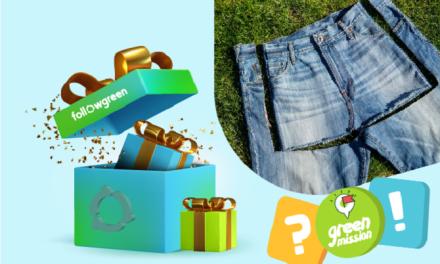 «Πράσινες Αποστολές – Green Missions» – Καμπάνια για την ανακύκλωση στην Άρτα