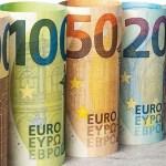 Περιφέρεια Αττικής: Από τον Απρίλιο η καταβολή των ενισχύσεων σε επιχειρήσεις που έπληξε η πανδημία