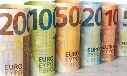 Επιστολή ΣΕΤΕ στο υπ. Οικονομικών για τις φορολογικές αποσβέσεις