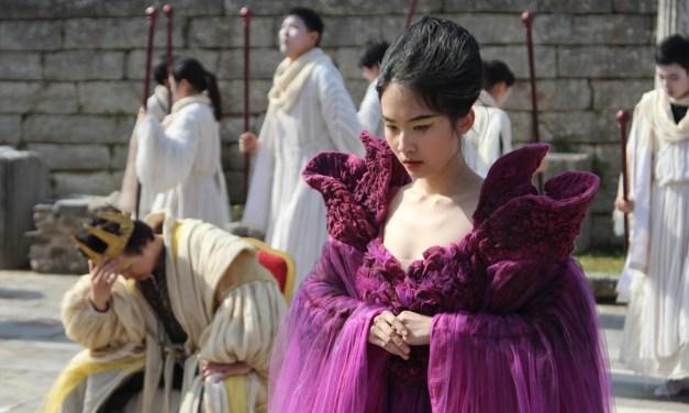 Το Νεανικό Φεστιβάλ Αρχαίου Δράματος της Μεσσήνης εντάσσεται στο Διεθνές Δίκτυο Αρχαίου Δράματος