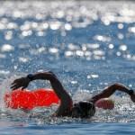 Αυθεντικός Μαραθώνιος Κολύμβησης στα στενά του Αρτεμισίου για 2η χρονιά