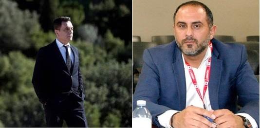 Συνεργασία Mact Media Group με ΒCI Media Inc για την «itn Ελληνικός Τουρισμός» – Η νέα ηλεκτρονική εφημερίδα του τουρισμού θα διαβάζεται και από την ομογένεια