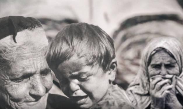19 Μαΐου: Ημέρα Μνήμης της Γενοκτονίας των Ποντίων