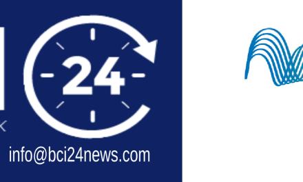 Η απανταχού ομογένεια στο Πανόραμα Νησιωτικών Προορισμών Νέα συνεργασία της Mact Media Group με την BCI Media Inc