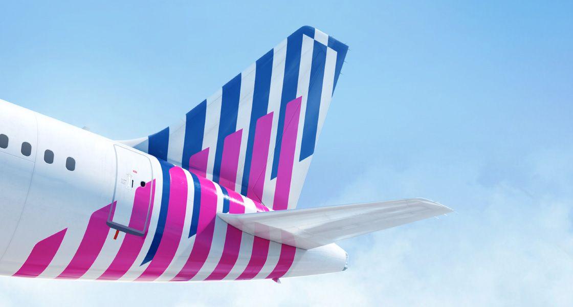 SKY express: Ενισχυμένο πρόγραμμα πτήσεων από την Αθήνα