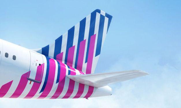 Sky Express: Η αεροπορική εταιρεία που κέρδισε ύψος εν μέσω πανδημίας