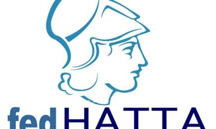 Παρέμβαση FedHATTA στο Υπ. Τουρισμού για το πρόβλημα με τα πιστοποιητικά στα ταξίδια από Κύπρο