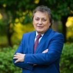 Δεύτερη επιστολή Αλ.Αυλωνίτη προς Βεσυρόπουλο για την παράδοση του παράλιου μετώπου Κέρκυρας στο Δήμο Κ.Κέρκυρας