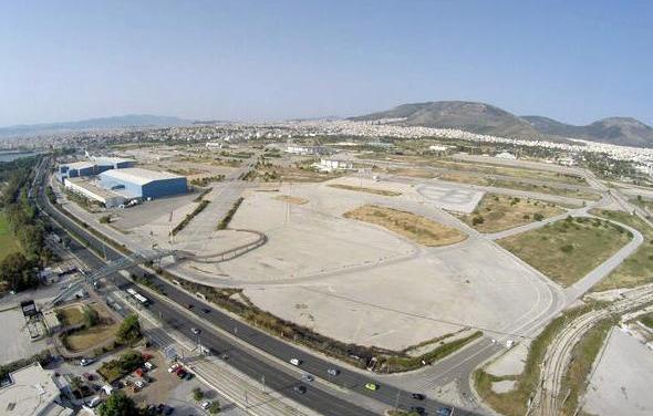 ΤΑΙΠΕΔ: Ολοκληρώθηκε η πώληση και μεταβίβαση της «Ελληνικό Α.Ε.»