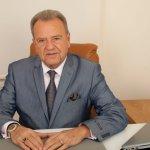 Κουσκούκης: H Απειλή του Υπερτουρισμού