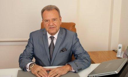 Κ. Κουσκούκης: Επιπτώσεις του Covid-19 στον τουρισμό