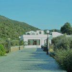 Δήμος Χίου: Προσπάθεια αναβάθμιση του υδροθεραπευτηρίου Αγιασμάτων