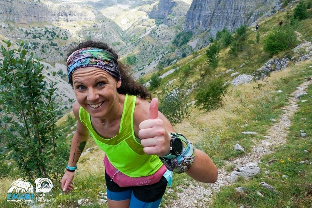 Zagori-Mountain-Running