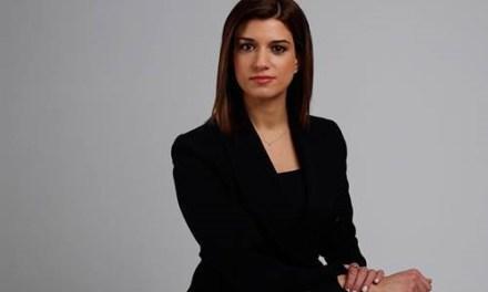 Κ.Νοτοπούλου: «Στο πλευρό των εργαζομένων του Επισιτισμού- Τουρισμού ο ΣΥΡΙΖΑ-ΠΣ»