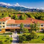 Πανεπιστήμιο Πατρών: Μεταπτυχιακό Πρόγραμμα στον Τουρισμό
