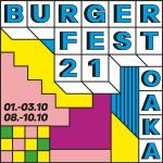 Burger Fest 2021: Επιστρέφει η μεγάλη γιορτή του burger!