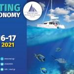 «Ταράζει» τα νερά το Yachting Volos Θαλάσσιος Τουρισμός και Γαστρονομία