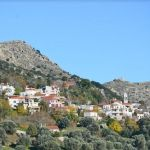 Οικοτουρισμός: Γάλλοι και Βέλγοι στα χωράφια της Κρήτης