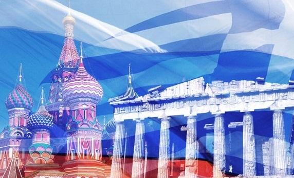 Εκπτώσεις 30% στις τιμές early bookings της Ρωσίας προς την Ελλάδα