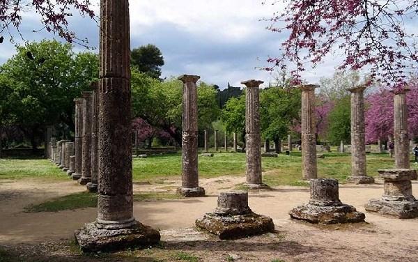 Δήμος Αρχαίας Ολυμπίας: Ενίσχυση Τουρισμού με εξορμήσεις σε Ελλάδα & εξωτερικό
