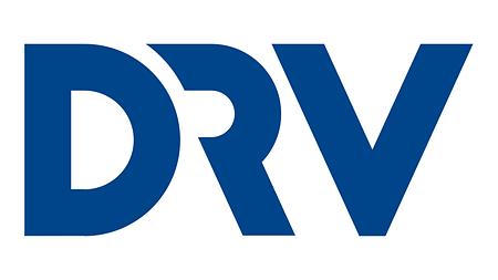 Συνεργασία ΕΟΤ και DRV για το μεγάλο συνέδριο της ένωσης τουριστικών γραφείων της Γερμανίας