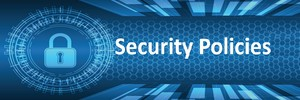 Security Policy Management