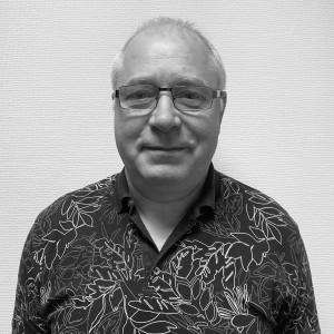 Jan Rosenberg Bruun