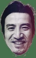 yuta-ito-s