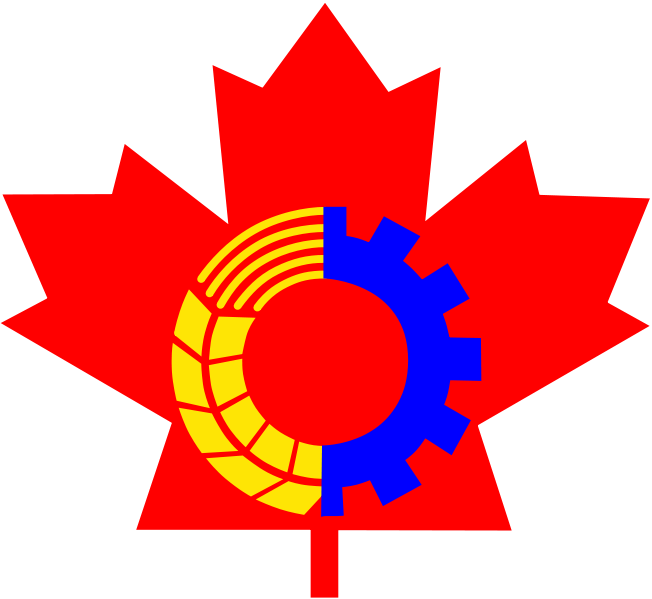 communist_party_of_canada_logo_svg