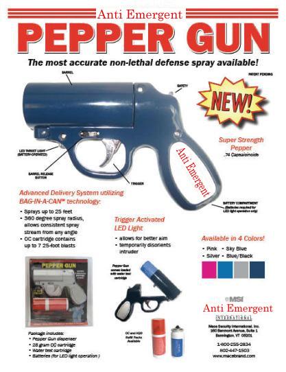 Mace-Pepper-Spray-Gun-417x542