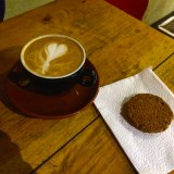 Antigua - 099coffee