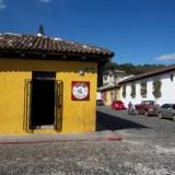 Antigua - 13estudio-out