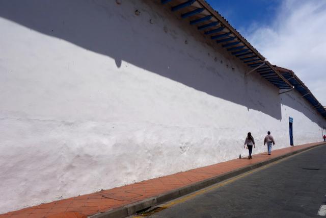 Cuenca - 01town1