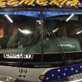 Cuenca - 26bus