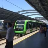 Lima - 16train2
