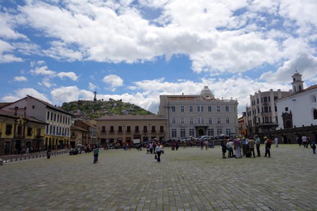 Quito - 05