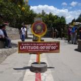 Quito - 16mitad