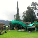 Cochabamba - 01lilas1