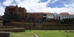 Cusco - 04