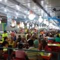 Campo Grande - 15shop2