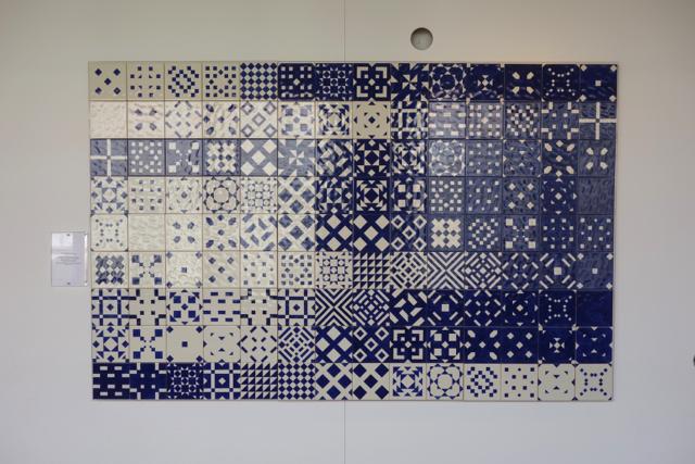 Lisbon - 18museum3