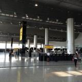Sao Paulo - 6airport
